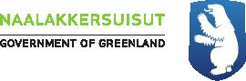 Greenland Gov 2