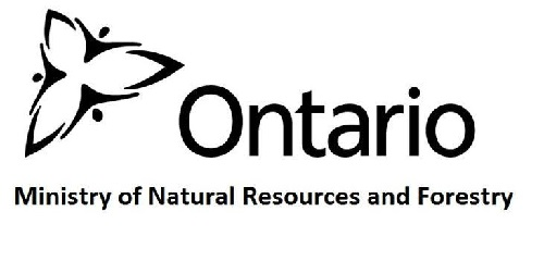 Ontario Ministry of Natural Resources and Forestry resized