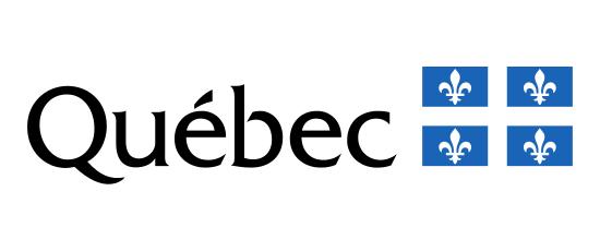 Quebec-Logo-1
