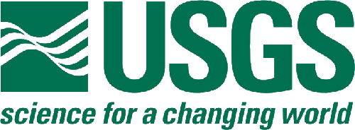 USGS_logo_resized