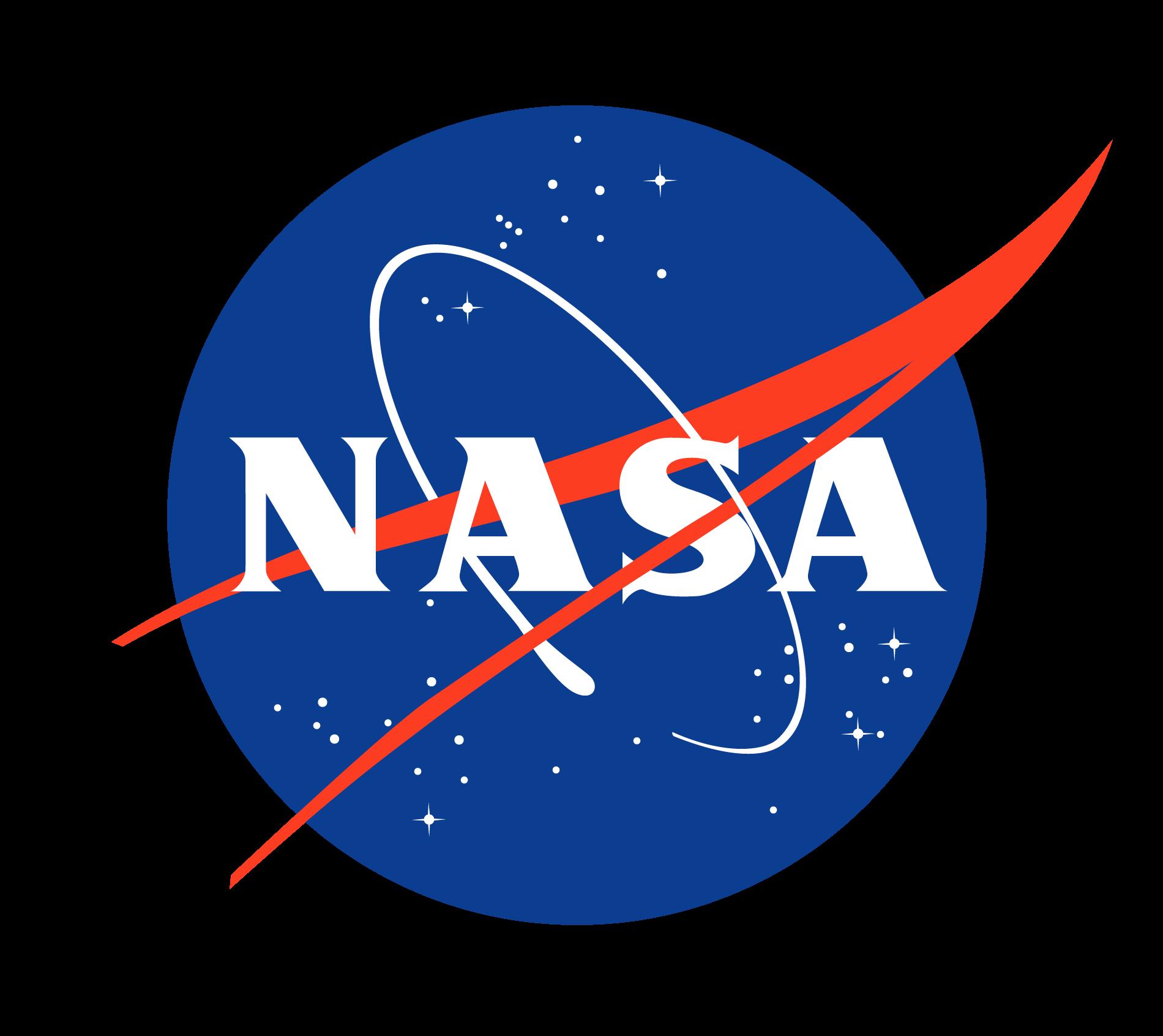 nasa-logo-2