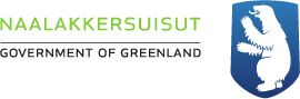 Government of Greenland